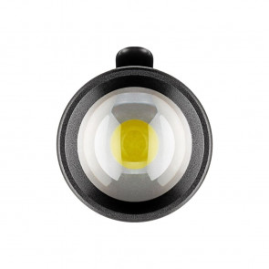 LED Lommelygte Zoom 120lm