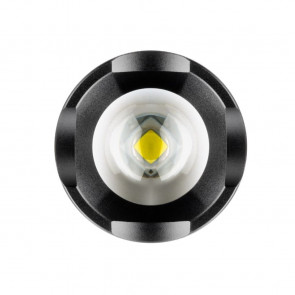 LED Lommelygte High Bright 300lm, CREE XPG2