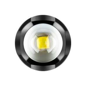 Stavlygte LED Super Bright 1500lm CREE XHP50.2 HP LED
