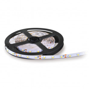 12v LED Strip IP20 3000K Dæmpbar | 5m