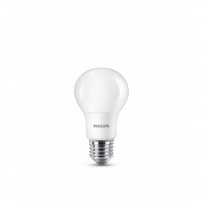 E27 Pære LED - Philips CorePro - 5w - 2700K