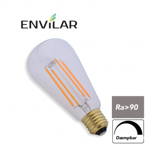 ENVILAR ST64 DECO DROP LED