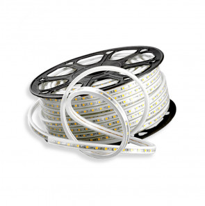 Glorie IP67 230V LED Strip