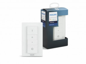 Philips Hue Dimming Switch