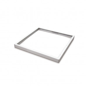LED Panel Ramme | 60x60 | 63mm
