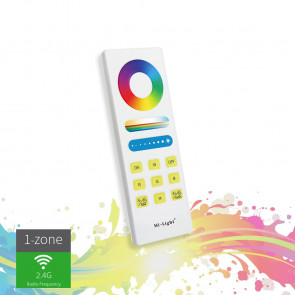 Smart Light Touch Fjernbetjening RGB+CCT