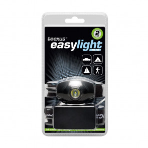 LED Pandelampe Easylight HL70